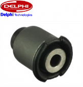 LR051585 Delphi TD936W Lower Wishbone Bush Discovery